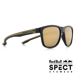 Sončna očala Red Bull Spect, model Bubble