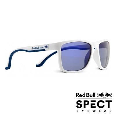 Sončna očala Red Bull Spect, model Twist