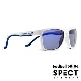 Sončna očala Red Bull Spect, model Twist