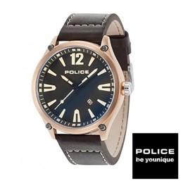 Moška ura Police PL.15244JBR/02