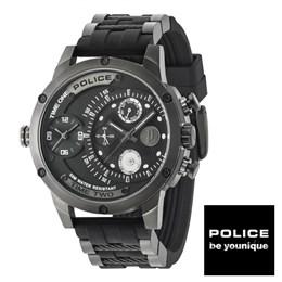 Moška ura Police PL.14536JSU/BA