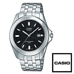 Moška ura Casio MTP-1222A