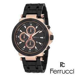 Moška ura Ferrucci FC 506M.03
