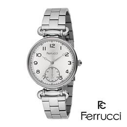 Ženska ura Ferrucci FCL 11894M.01