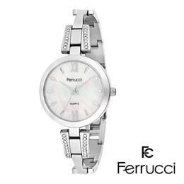 Ženska ura Ferrucci FCL 11384M.3