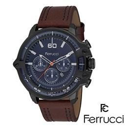 Moška ura Ferrucci FC 11112K.03