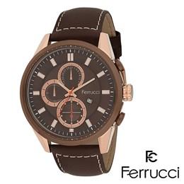 Moška ura Ferrucci FC 6524K.05