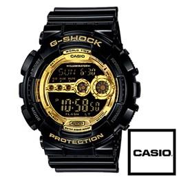 Športna ura Casio g-shock GD-1ER