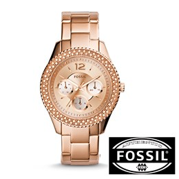 Ženska ura Fossil ES3590