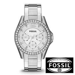 Ženska ura Fossil ES3202