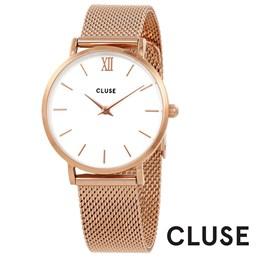 Ženska ura Cluse CL30013