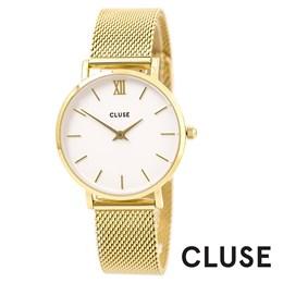 Ženska ura Cluse CL30010