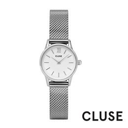 Ženska ura Cluse CL50005