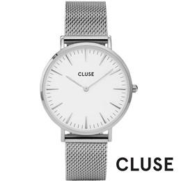 Ženska ura Cluse CL18105