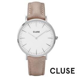 Ženska ura Cluse CL18234