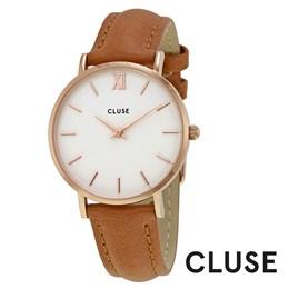 Ženska ura Cluse CL30021