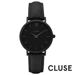 Ženska ura Cluse CL30008