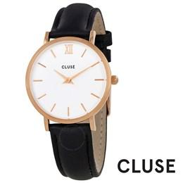 Ženska ura Cluse CL30003