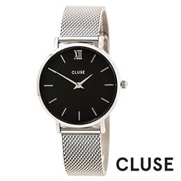 Ženska ura Cluse CL30015