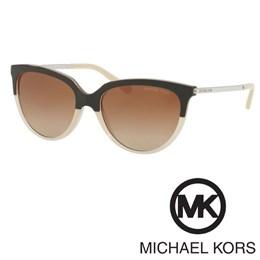 Sončna očala Michael Kors MK 2051