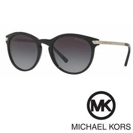 Sončna očala Michael Kors MK 2023