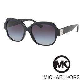 Sončna očala Michael Kors MK2055
