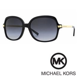 Sončna očala Michael Kors MK 2024