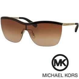 Sončna očala Michael Kors MK 5005