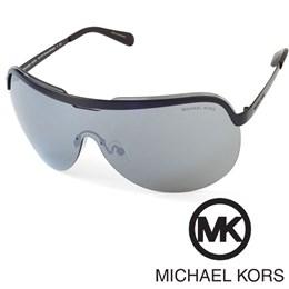 Sončna očala Michael Kors MK 1017