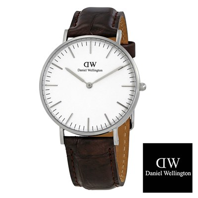 Daniel Wellington Classic York DW001000025