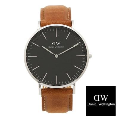 Daniel Wellington Classic Durham DW00100132