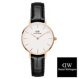 Daniel Wellington Classic Sterling Dw00100173
