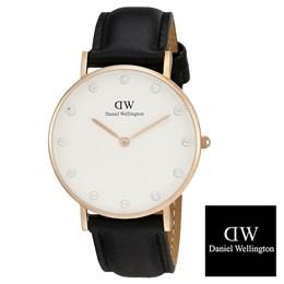 Daniel Wellington Classy Sheffield DW00100076
