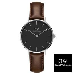 Daniel Wellington Classic Petite Bristol DW00100177