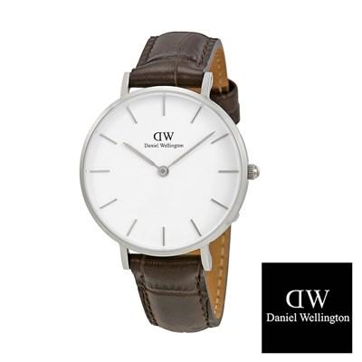 Daniel Wellington Classic York DW00100188