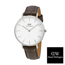 Daniel Wellington Classic York DW00100188