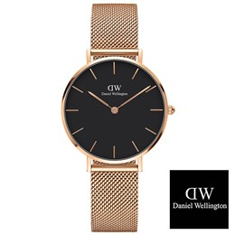 Daniel Wellington Classic Melorose DW00100161