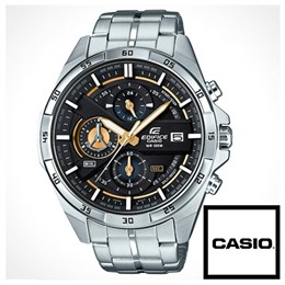 Ura Casio Edifice EFR-556D