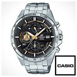 Ura Casio Edifice EFR-556D