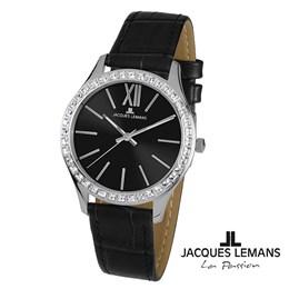 Ženska ura Jacques Lemans 1-1841A