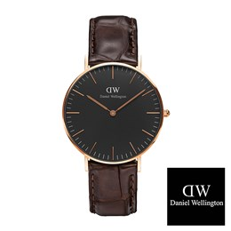 Daniel Wellington Classic Reading DW00100140