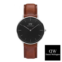 Daniel Wellington Classic St Mawes DW00100142