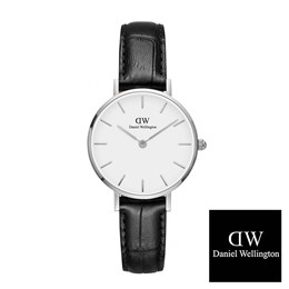 Daniel Wellington Classic Petite Reading DW00100241