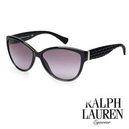 Sončna očala Ralph Lauren RA5176 501