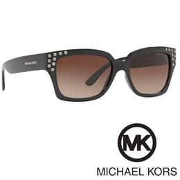 Sončna očala Michael Kors MK 2066