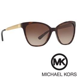 Sončna očala Michael Kors MK 2058 329
