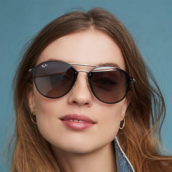 c00fd1d1d69 Sončna očala Ray Ban RB 4292 - Ure-očala Horvat