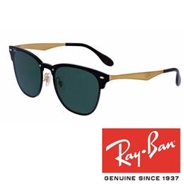 Sončna očala Ray Ban RB 3576 Blaze