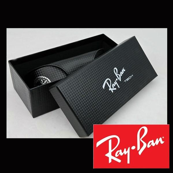dd29e76c98 Sončna očala Ray Ban RB 4263 chromance - Ure-očala Horvat