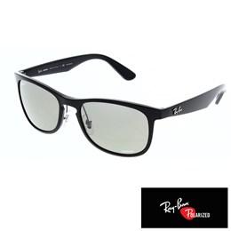 Sončna očala Ray Ban RB 4263 chromance